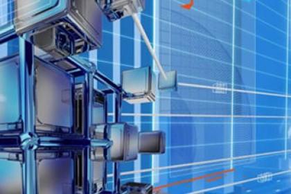 温湿度传感器标准
